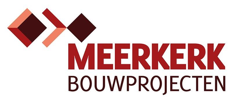 MeerkerkBP_logo_CMYK