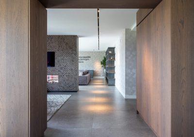 Herenhuis 010 - JURY 02 - interieur doorkijk