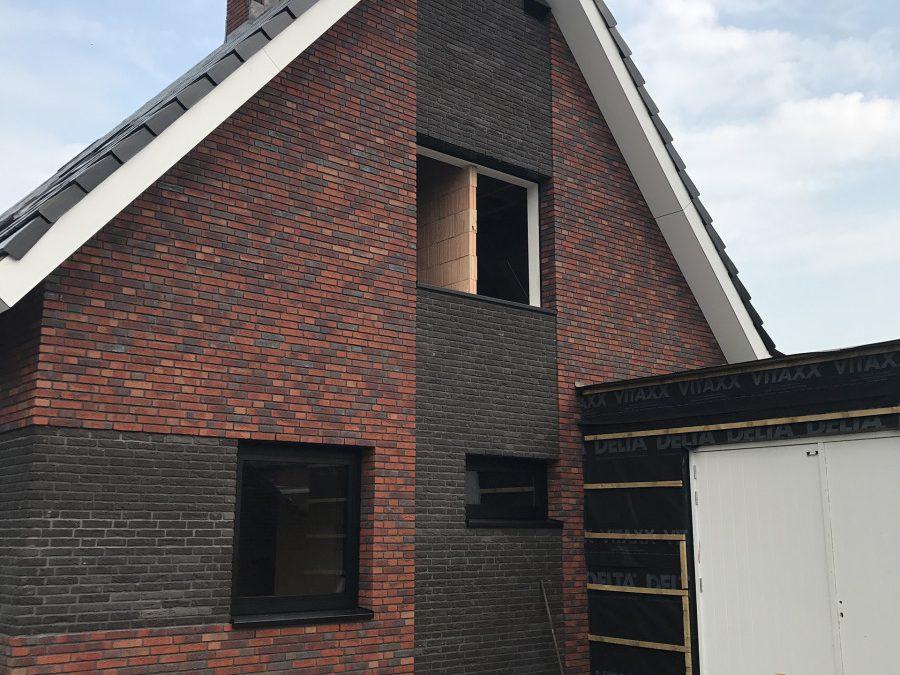 Kerkstraat 22 Bleskensgraaf